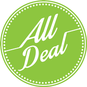 All Deal Merchant 1.0