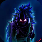 New Sayain Battle and Super Dragon 8.2