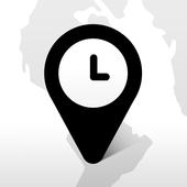Simple TimeZones 1.0
