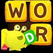 WordSpace 1.2.4