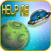 Help Alien