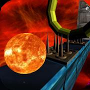 Planet Ball Bounce 3.0