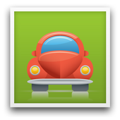 ABN Car Rentals 1.4