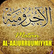 Matan Al Jurumiyyah 3.2