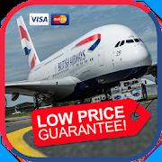 Cheap Hotels & Flights Booking 1.2