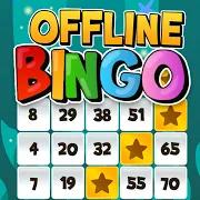 Bingo Abradoodle : Free Bingo Games 2.2.19