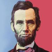 Abraham Lincoln Quotes 1.0