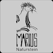 Marius Naturstein 1.5
