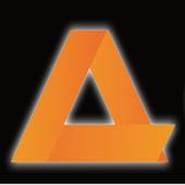 Liquidaciones ABS 2.1.0