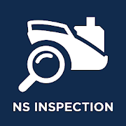 NS Inspection 6.590.0