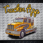 Truck Odometer State Reporting 1 0 APK Download - Android