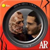 Zombie AR Video Recorder 1.1