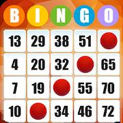 com.absolute.bingo