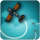 Homing Missiles!Absolute Zero Inc.Action