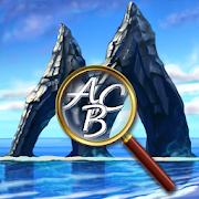 ABC Mysteriez: Hidden Object 1.4.3