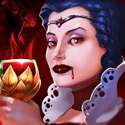 Bathory - The Bloody Countess 1.3.3