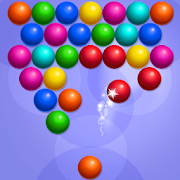 Bubble Shooter Classic Free 3.7.15