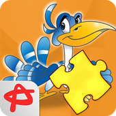 Free Jigsaw Puzzle for Kids 5.5.11