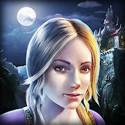Morgiana: Mysteries & Nightmares (Full Adventure) 1.3.4