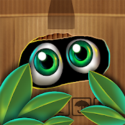 Boxie: Hidden Object Puzzle 1.9.0