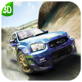 Car Racing Sahara 1.0