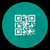 Free Qr & Barcode Scanner & Reader & Generator all 7.0