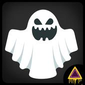 Halloween Game for Children 1.0