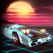 Music Racer 9