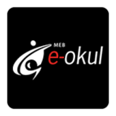 E-Okul | VBS 1.9.7