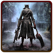 Bloodborne GUIDE 1.0