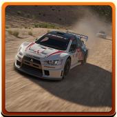 Gran Turismo Sport guide 1.0