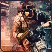 Commando Strike 1.1