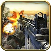 Army Commando War Free 1.1