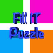 1010 Puzzle Pro 1.3