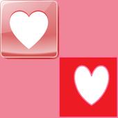 صور وكلام حب 1.0.1