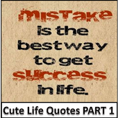 Women Quotes - Feminist 1 0 1 APK Download - Android