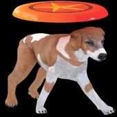 Frisbee Dog free 0.0.3