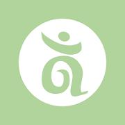 Align Mindfulness 1.0.2