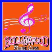 Lagu India Paling Hits