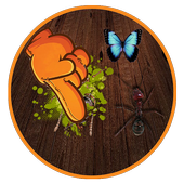 Ants Smasher Free 1.1