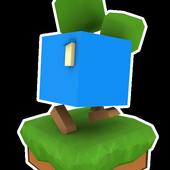 TETRA's Escape - BLOCK PUZZLE GAME 2.06