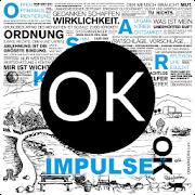 OskarImpuls 1.2.0