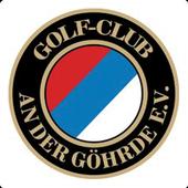 Golfclub an der Göhrde 1.0.0