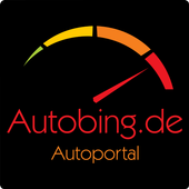 Autobing.de - Täglich aktuell 1.0.0