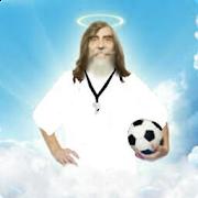 Fußballgott Prognosen 1.0.0