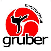 Karateschule Gruber 1.1.0