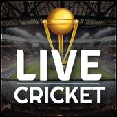 com.ac.livecricket icon
