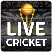 Live Cricket Score 2019 - schedule & Cricket NEWS 6.1