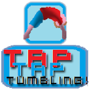 Tap tap tumbling! 1.4