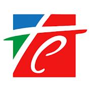 Tuncay Emir 1.1.0